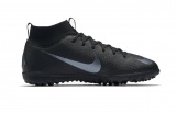KIDS Nike SuperflyX VI Academy