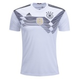 Home Jersey Germany 2018