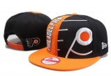 New Era Philadelphia Flyers Cap