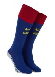 FCB Home Soccer Socks 19/20