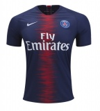 Home Jersey FC PSG 18/19