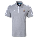 Adidas Real Madrid Core Polo