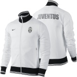 Nike Juve Authentic N98