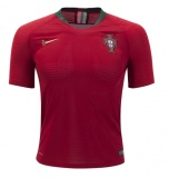 Home Authentic Jersey Portugal 2018