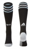 Argentina 2018 Away Soccer Socks