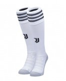 KIDS Juventus Home Soccer Socks 18/19
