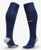 KIDS PSG Home Soccer Socks 19/20