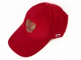 CAP Russia Red