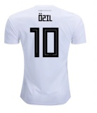 Home Jersey Germany 2018 Ozil