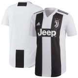 Home Authentic Jersey FC Juventus 18/19