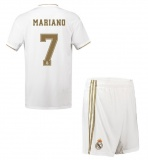 KIDS Home Jersey FC RM 19/20 Mariano