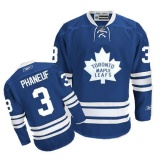 Phaneuf  Toronto Maple Leafs Home Jersey