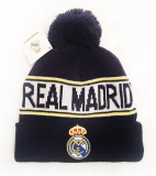 FC Real Madrid Hat