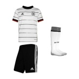 KIDS Home Kit Germany 2020