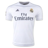 Home Authentic Jersey FC RM 15/16