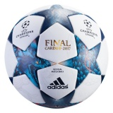 Adidas Champions League Finale 2017 Ball