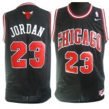Michael Jordan Black (swingman) jersey
