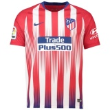 Home Jersey FC Atletico Madrid 18/19