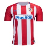 Home Jersey FC Atletico Madrid 16/17