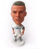 Real Madrid Figure Ronaldo