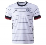 Home Jersey Germany 2020