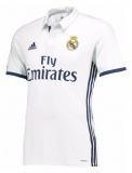 Home AdiZero Authentic Jersey FC RM 16/17