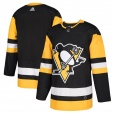 Pittsburgh Penguins Home Jersey 18/19