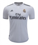 Home Authentic Jersey FC RM 18/19