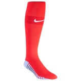 France Home Soccer Socks 2018