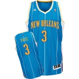 Chris Paul road jersey (swingman)