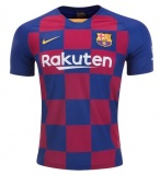 Home Jersey FC Barcelona 19/20