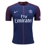 Home Authentic Jersey FC PSG 17/18
