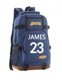 Рюкзак Lakers James