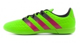 KIDS Adidas ACE 16.3 IN