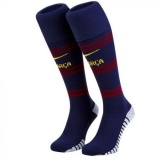 FCB Home Soccer Socks 18/19