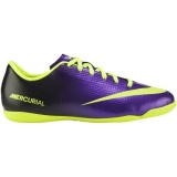 KIDS Nike Mercurial Victory IV IC