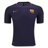 Away Authentic Jersey FC Barcelona 16/17