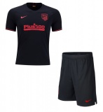 KIDS Away Jersey FC Atletico Madrid 19/20